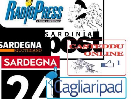 Conosci il tuo amico: (sottotitolo) facebook e l'informazione in Sardegna