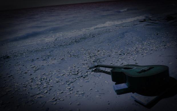 chitarraspiaggia2
