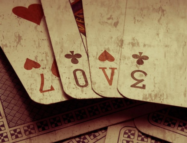 lovecarte