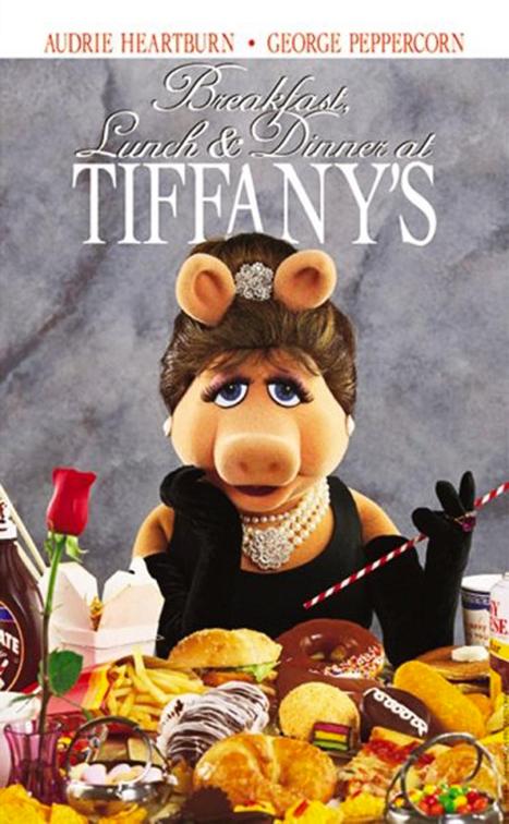 muppet-colazione-da-tiffany