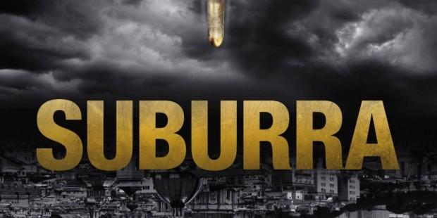 o-SUBURRA-facebook
